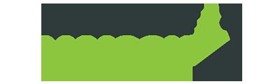 box office liaison logo