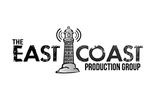 the east coast production group