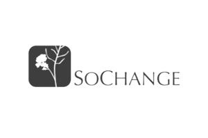 sochange