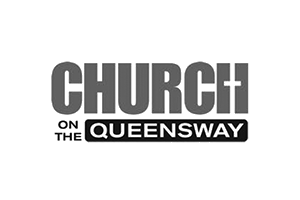 church on the queensway