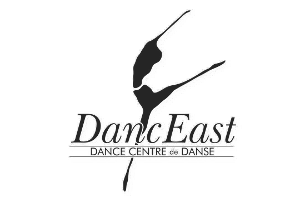 danceast dance centre