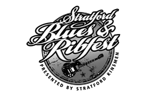 stratford blues and ribfest