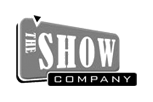 the show company