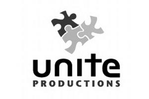 unite productions